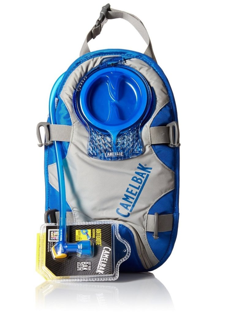 Camelbak Insulated