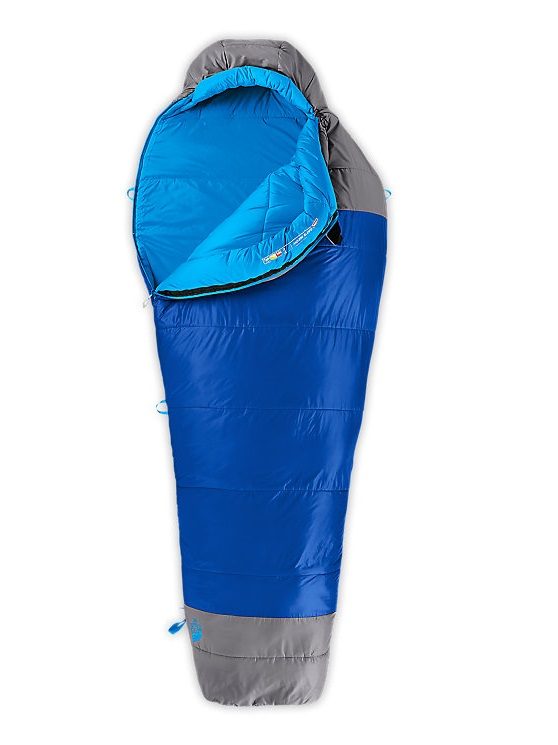 The North Face Cats Meow Sleeping Bag