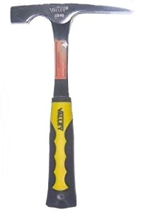 Valley SoftTouch 20oz Chisel Hammer